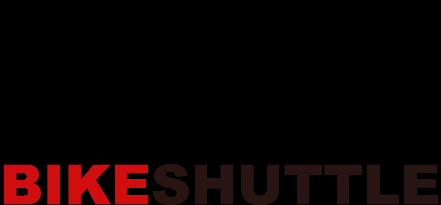 Bike-Shuttle