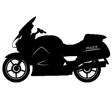 Motorrad Motorrad ab 210 kg und über 999ccm bis 280 kg